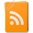 RSS Feed - Get updates for free