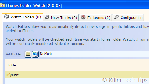 itunes_auto_update_music_library