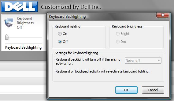 backlight_off_2