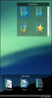 DesktopFences_ss6