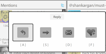 tweetdeck-keyboard-shortcut