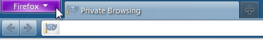 firefox-private-browsing-ribbon