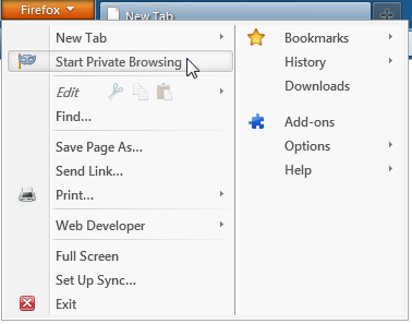 firefox-ribbon-dropdown