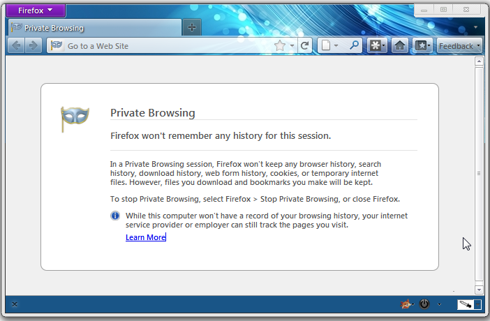 firefox-window-private-browsing