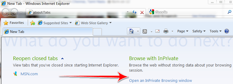 inprivate-window-new-tab