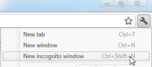new-incognito-window-option
