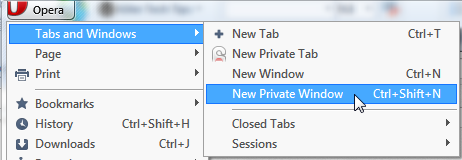 opera-new-private-window