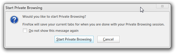 private-browsing-firefox-dialog