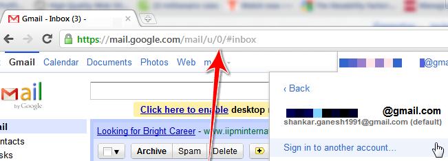 gmail-accounts-switch
