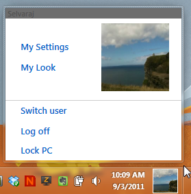 windows-8-like-taskbar-in-windows-7