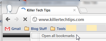 open-all-bookmarks