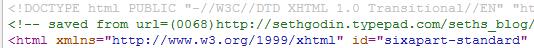 source-code-url
