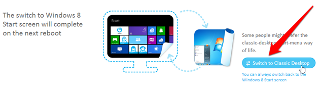 soluto-switch-to-classic-desktop-windows-8