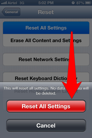 reset-iPhone-settings