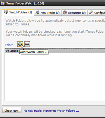 itunes_automatic_update_library1