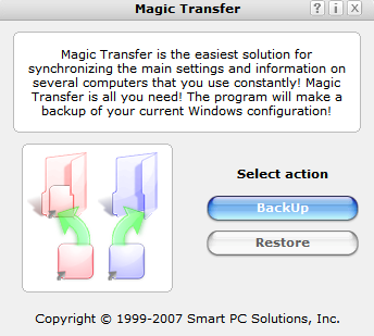 magic_transfer_1